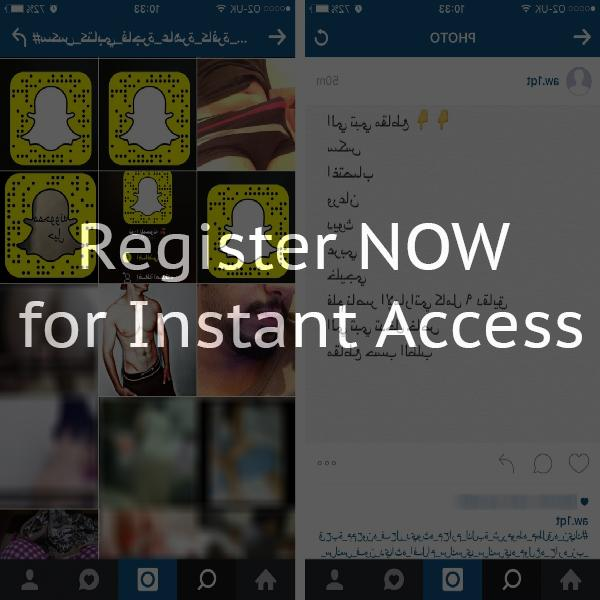 How To Find Porn On Instagram